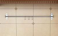Zehui-Rack-Rail-Set-Organizer-304-Stainless-Steel-Kitchen-Utensil-Hanging-Wall-Mount-Bar-3-S-Hooks-22.jpg
