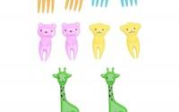 Zeroyoyo-Cute-Giraffe-Animals-Mini-Food-Fruit-Picks-and-Forks-Bento-Box-Decoration-Lunch-Box-Accessory-Decor-Tool-10.jpg