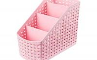 gloednApple-Multi-compartmen-Desktop-Debris-Storage-Organizer-Box-Cosmetics-Pen-Remote-Control-Debris-Classification-Storage-Pink-24.jpg