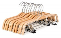 10-Pack-Light-Wooden-Hangers-Royalhanger-Pants-and-Clothes-Wood-Hanger-with-Clips-Natural-Finish-7.jpg