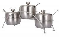 HevaKa-Stainless-steel-spice-rack-kit-box-spice-jar-seasoning-box-Kitchen-pot-40.jpg