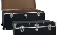 Mercury-Luggage-Seward-Trunk-Wheeled-Storage-Footlocker-31-33.jpg