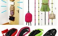 Rack-holder-save-space-8-hooks-nylon-plastic-stainless-steel-storage-rack-holder-Randomly-Color-Pier-27-5.jpg