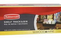 Rubbermaid-Pantry-Organization-Shelf-Track-and-Bin-5.jpg