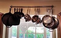 39inch-Stainless-Steel-Wall-Mounted-Pan-Pot-Lid-Rack-Kitchen-Utensils-Hanger-Storage-Organizer-with-15-Hooks-4.jpg