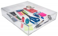 Lucite-Drawer-Organizer-Acrylic-Drawer-Organizer-Stackable-1.jpg