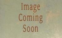 Margo-Storage-Collection-Shoebox-Photo-Storage-Box-10.jpg