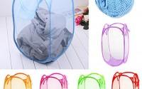 Nylon-Mesh-Fabric-Foldable-Large-Laundry-Basket-Household-Dirty-Clothes-Bag-Washing-Child-Toy-Storage-Organization^light-blue-20.jpg