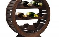 Vintage-Style-Wooden-Wine-Rack-Stand-7-Bottle-Holder-with-Dark-Chestnut-Finish-Home-Bar-Organizer-Decor-13.jpg