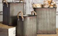 Corrugated-Metal-Storage-Bins-with-Rope-Handles-Set-of-3-8.jpg
