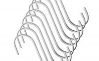 Cosmos-10-Pcs-Premium-Stainless-Steel-Flat-S-Hooks-Kitchen-Spoon-Pan-Pot-Hanging-Hooks-Hangers-36.jpg