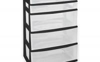 Homz-Plastic-5-Drawer-Wide-Cart-Black-Frame-Clear-Drawers-Set-of-1-3.jpg