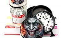 Joker-Face-2-5-Precisely-CNC-Aluminum-Grinder-75ml-Locking-Top-Glass-Jar-Gift-Set-CNC-111616-114-12.jpg