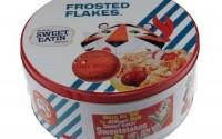 Retro-Kellogs-Frosted-Cornflakes-Round-Kitchen-Cake-Biscuit-Tin-Storage-Box-White-by-Ideal-Textiles-23.jpg