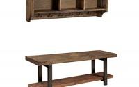 Sylvan-Reclaimed-Wood-Storage-Coat-Hook-and-Bench-Set-13.jpg