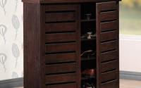 Wholesale-Interiors-Baxton-Studio-Adalwin-Modern-and-Contemporary-2-Door-Dark-Brown-Wooden-Entryway-Shoes-Storage-Cabinet-11.jpg