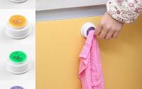 1Pcs-Pack-Plastic-Sucker-Wall-Window-Bathroom-Kitchen-Hanger-Hooks-Towel-Holder-Kithen-Washing-Towel-Hanger^-9.jpg