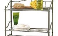 Bathroom-Double-Wall-Shelf-Organizer-with-Towel-Bar-Brushed-Chrome-Pearl-Nickel-by-Creative-Bath-6.jpg