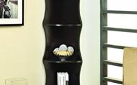 Coaster-Home-Furnishings-801182-Casual-Corner-Shelf-Cappuccino-43.jpg