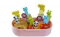 Kemilove-10pcs-Bento-Decoration-Box-Animals-Food-Picks-and-Forks-40.jpg
