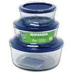 Kitchen-Classics-6-Pc-Round-Glass-Container-Set-22.jpg