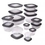 Rubbermaid-Premier-Food-Storage-Containers-28-Piece-Set-Grey-3.jpg