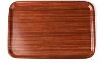 SANNIX-Wood-Serving-Tray-Home-Kitchen-Rectangular-Tableware-Storage-Fruit-Holder-L-42.jpg