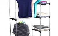 Sunbeam-Free-Standing-Garment-Hanging-Clothing-Rack-23.jpg