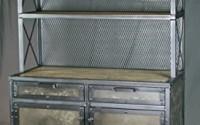 Vintage-industrial-hutch-Modern-storage-unit-Industrial-pantry-shelving-Reclaimed-wood-26.jpg