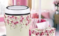 intelligent-sensor-dustbin-Stylish-living-room-bedroom-storage-bins-innovative-household-resin-trash-G-21.jpg
