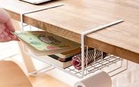 Home-organizer-Tech-Under-Cabinets-Shelf-Basket-Rack-Shelf-Storage-Organization-Basket-White-15.jpg