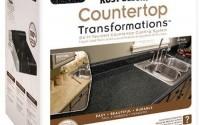 Rust-Oleum-Countertop-Transformations-Kit-Charcoal-20.jpg