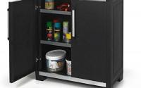 Wide-XL-35-in-x-39-in-Freestanding-Resin-Garage-Storage-Utility-Cabinet-Black-26.jpg