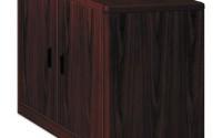 10700-Series-Locking-Storage-Cabinet-36w-x-20d-x-29-1-2h-Mahogany-Sold-as-2-Each-21.jpg
