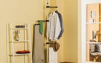 Asunflower-Free-Standing-Coat-Racks-3-Tier-Adjustable-Clothes-Drying-Hanger-Grament-Hanger-for-Dry-Wet-Laundry-7.jpg