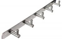 CynKen-Stainless-Steel-Clothes-Hanger-5-Hooks-Wall-Hanger-Rack-42.jpg