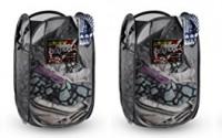 Foldable-Pop-Up-Mesh-Hamper-Laundry-Hamper-with-Reinforced-Carry-Handles-Rectangle-Black-4-20.jpg