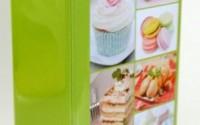 Green-Kitchen-Lunch-Food-Storage-Tin-Tea-Box-Pencil-Cookie-MY-2521-38.jpg