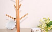 Loriver-Bamboo-Removable-Mugs-Stand-Hanger-Holder-Mug-Storage-Rack-Tree-Holds-6-Cups-23.jpg