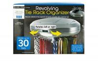 Revolving-Tie-Rack-Organizer-Pack-of-2-16.jpg