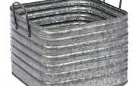 Skalny-3155-Rectangle-Metal-Storage-Tub-12.jpg