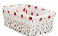 Wicker-Basket-Food-Storage-Basket-Cosmetic-Storage-Basket-WHITE-Strawberry-6.jpg