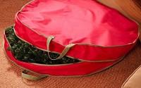 36-Wreath-Storage-Bag-32.jpg