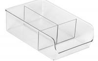 InterDesign-Linus-Divided-Refrigerator-Freezer-Pantry-Storage-Organizer-Bins-for-Kitchen-Clear-6.jpg