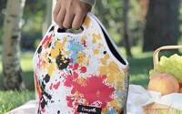 Neoprene-Lunch-Bag-CrazyFire-Waterproof-Insulated-Lunch-Tote-Bag-Picnic-Lunch-Box-with-Rubber-Zipper-Design-for-Men-Women-Kids-15.jpg