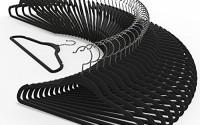 Premium-Quality-Velvet-Hanger-Set-of-50-Ultra-Thin-No-Slip-Velvet-Suit-Hangers-Swivel-Hooks-STRONGER-Than-Standard-Velvet-Hangers-Space-Saving-Clothes-Hangers-Black-8.jpg