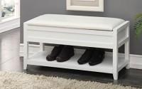 White-Bonded-Leather-Entryway-Shoe-Bench-Shelf-Storage-Organizer-6.jpg