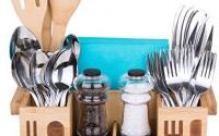 Bamboo-Wooden-Utensil-Caddy-Flatware-Holder-for-Spoons-Knives-Forks-Chopsticks-Salt-Pepper-Shakers-Napkins-Condiments-Spices-7-Compartment-Silverware-Organizer-Home-Restaurant-Camper-10.jpg