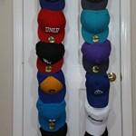 Bloodline-Sports-16-Baseball-Cap-Rack-Storage-System-Organizer-15.jpg