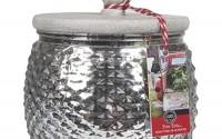 Bridgewater-Candle-10-6-Ounce-Holiday-Jar-Candle-TREE-TREK-12.jpg